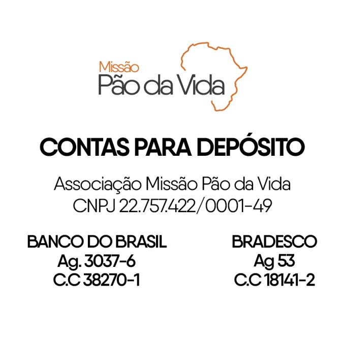 CONTAS_MISSAO[1]